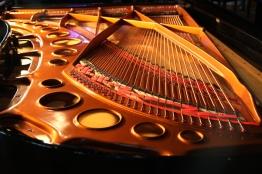 bosendorfer-imperial-grand-piano-INT